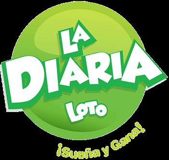 Loto Honduras Resultados De La Diaria 2019